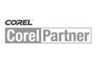 Corel Partner